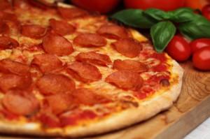 pizza_angebot